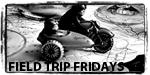 Field Trip Fridays