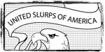 United Slurps of America
