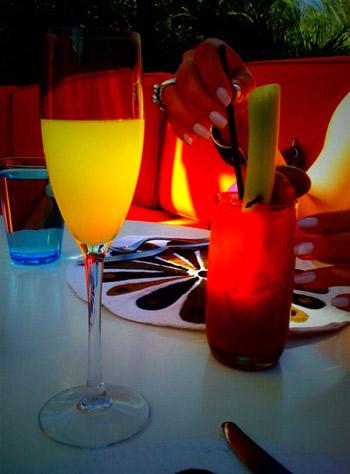 parker-cocktails