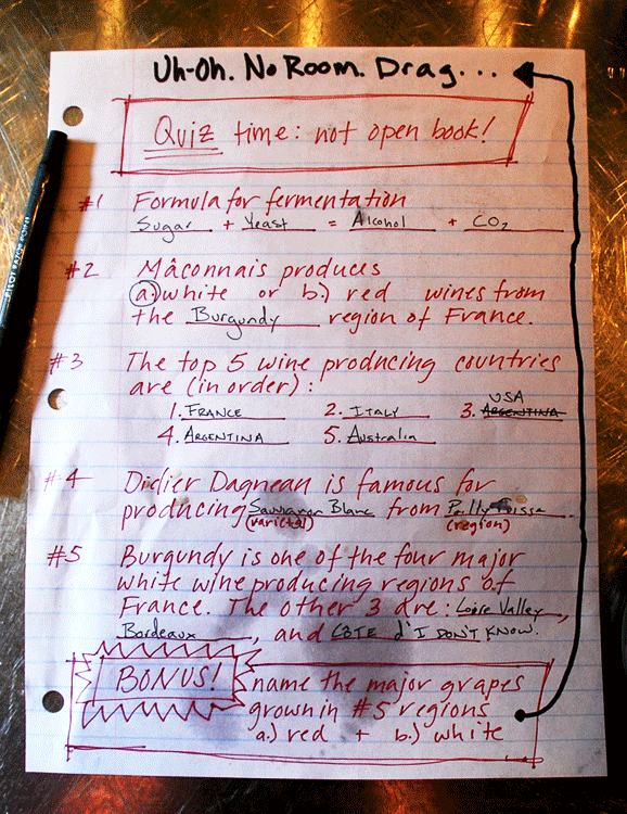 quiz-1