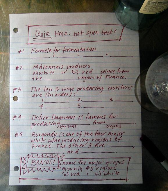 wine-quiz