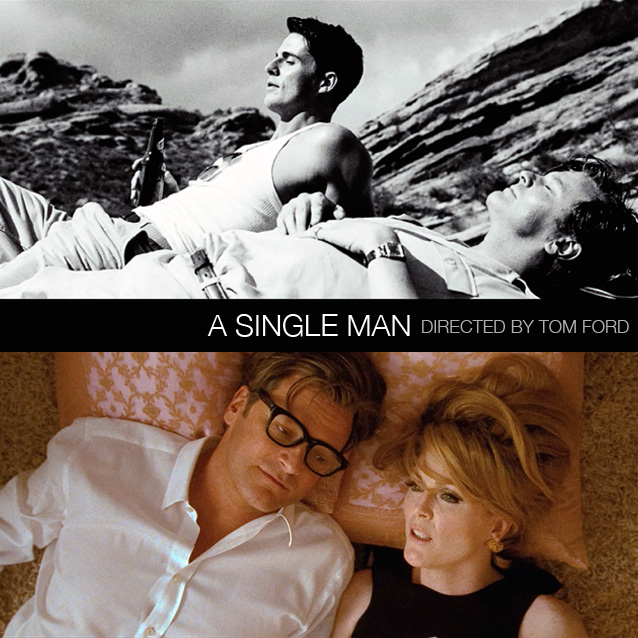 A-Single-Man