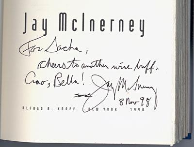 jay-mcinerney