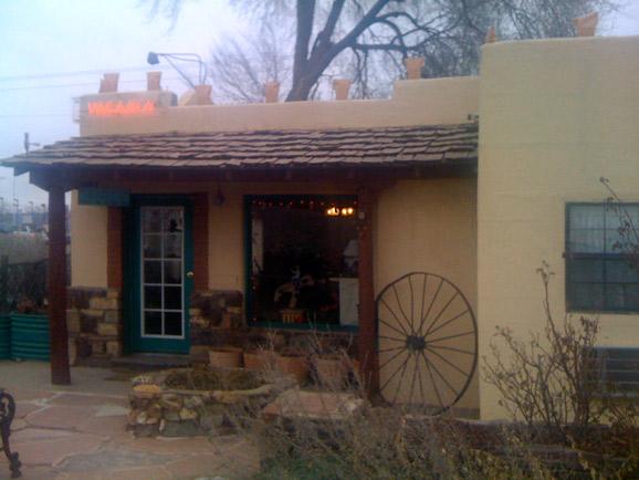 swirl smell slurp a wine blog silver saddle motel. Black Bedroom Furniture Sets. Home Design Ideas